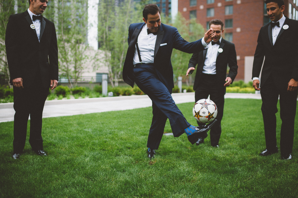 Le Cape Weddings_Sara + Abdul-201.jpg