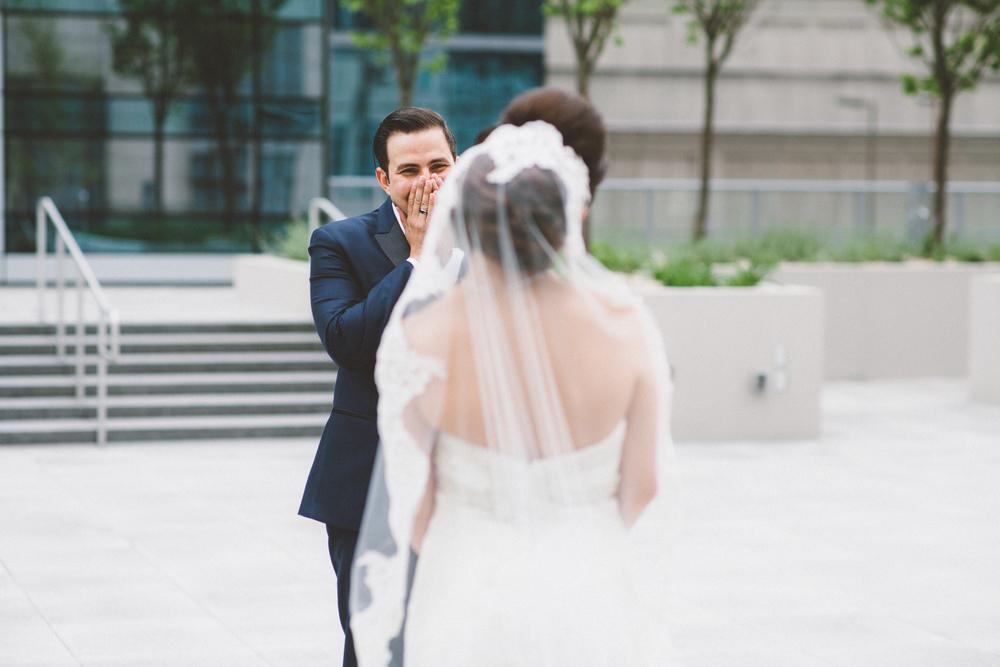 Le Cape Weddings_Sara + Abdul-238.jpg