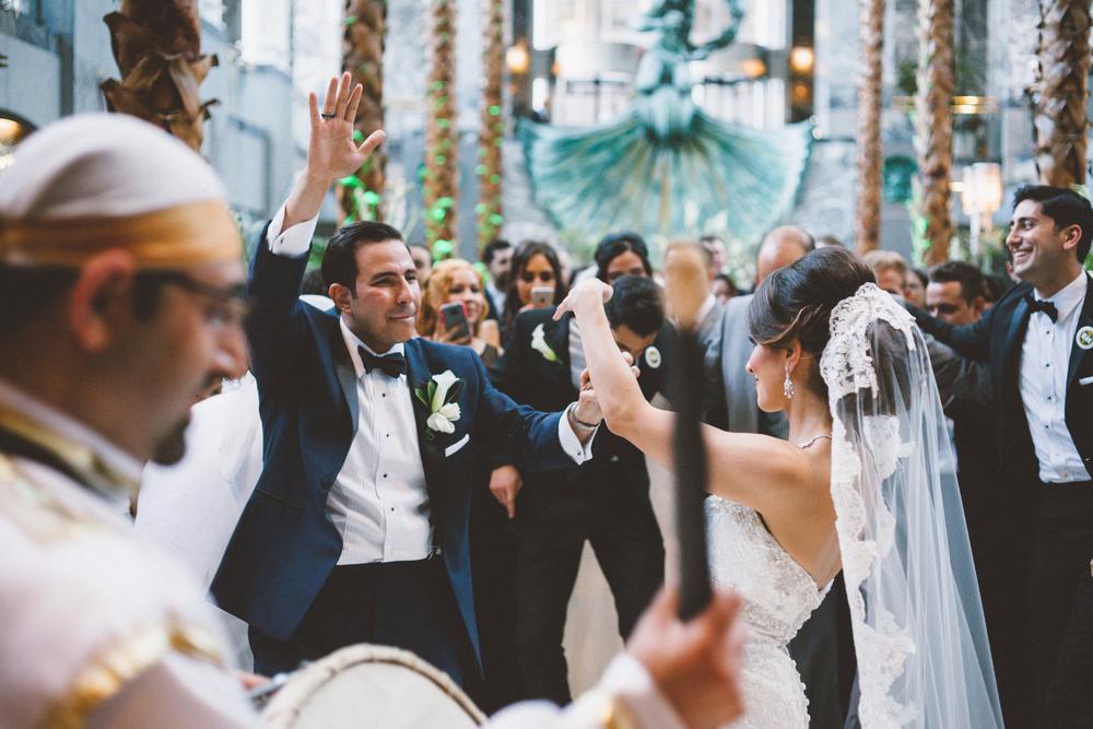 Le Cape Weddings_Sara + Abdul-583.jpg
