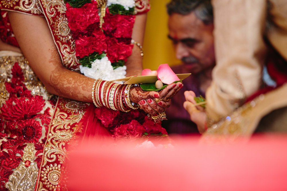 Le Cape Weddings_Preya + Aditya-1194.jpg