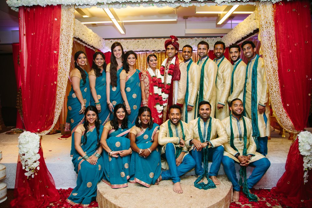 Le Cape Weddings_Preya + Aditya-1283.jpg