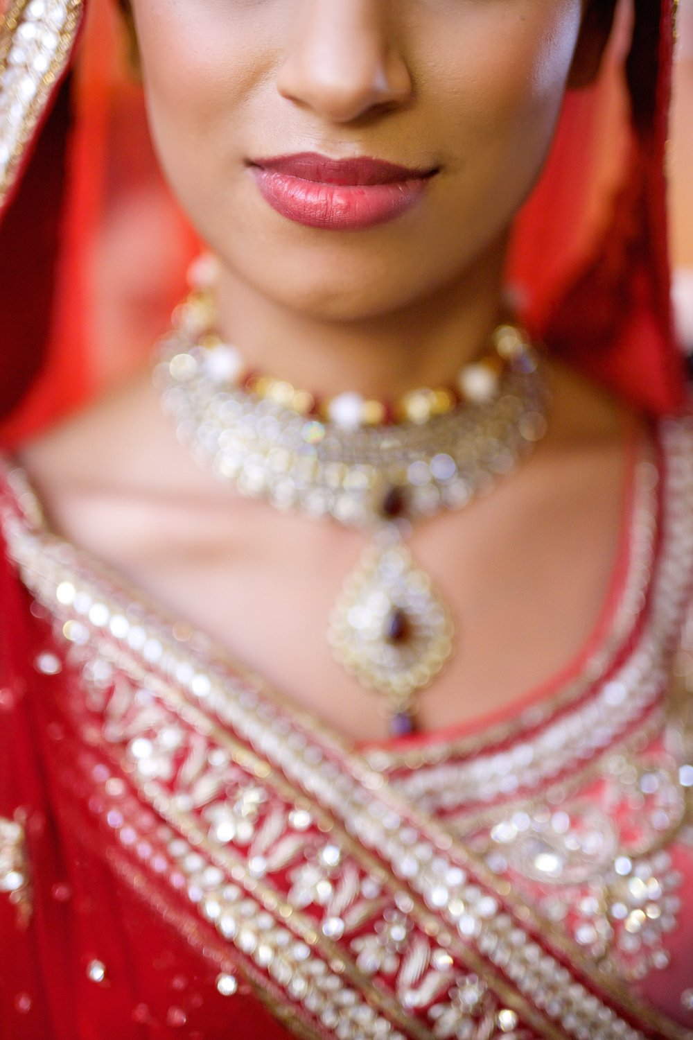 Le Cape Weddings - Indian Weddings - Menhdi - Prapti and Harsh  2129.jpg