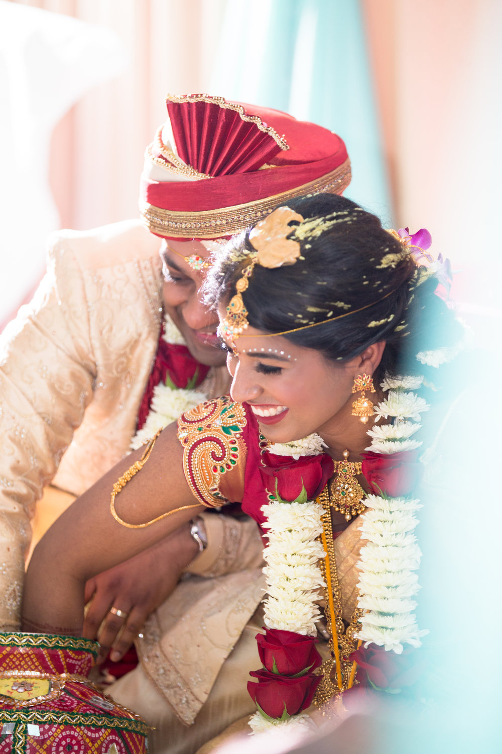Le Cape Weddings - Bhanupriya and Kamal II-501.jpg