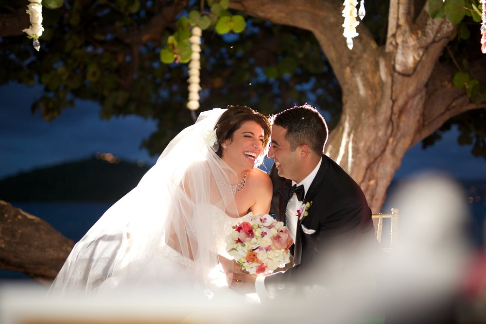 Le Cape Weddings - The Ritz Carlton Saint Thomas VA Wedding - Hesam and Mahsa  Day 3  2841.jpg