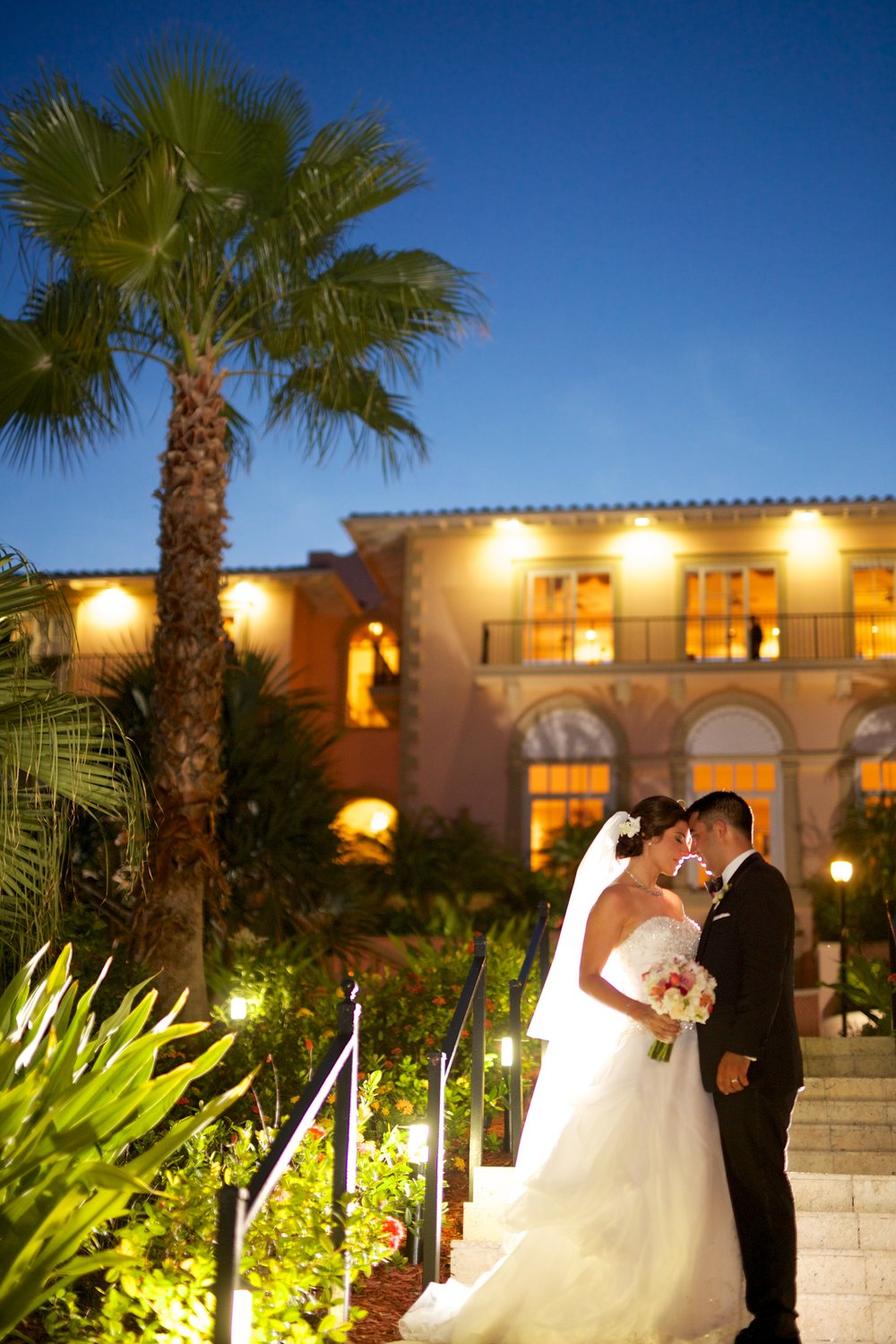 Le Cape Weddings - The Ritz Carlton Saint Thomas VA Wedding - Hesam and Mahsa  Day 3  2847.jpg