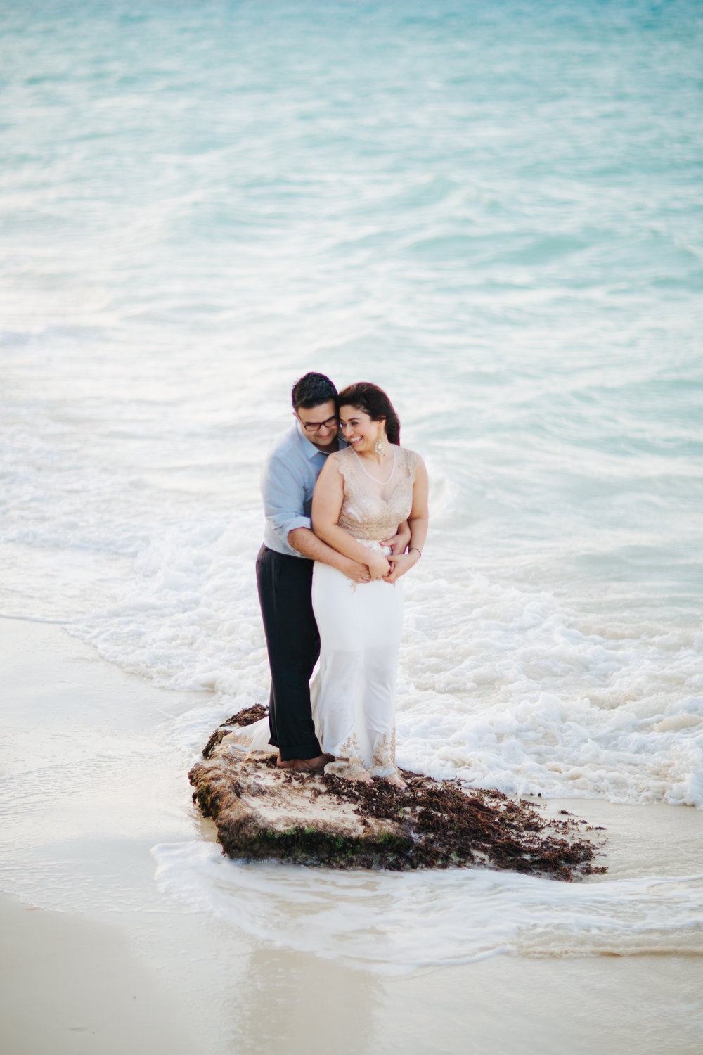 LeCapeWeddings_SandalsResort_Bahamas_S&N-8.jpg
