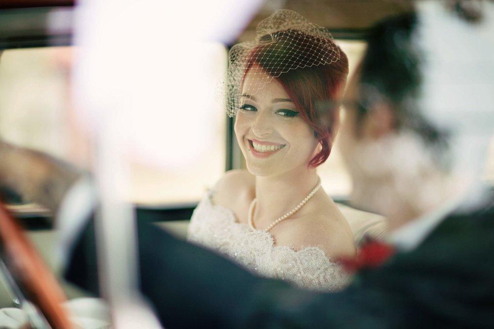 Le Cape Weddings - 50s themed wedding - Cara and Mike - Creatives 18.jpg