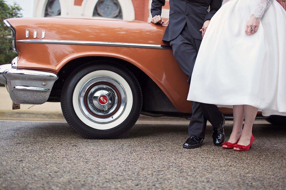 Le Cape Weddings - Cara and Mikes - 50s themed wedding  22.jpg