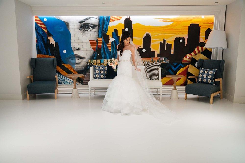 Le Cape Weddings - Chicago Wedding - Neda and Mohammad-71.jpg