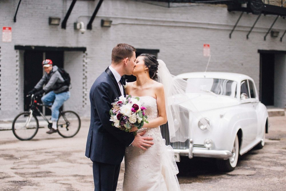 Le Cape Weddings - Greg + Jody Ovation Wedding_-197.jpg