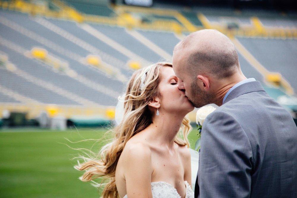 Le Cape Weddings - Michele and Nate_-453.jpg
