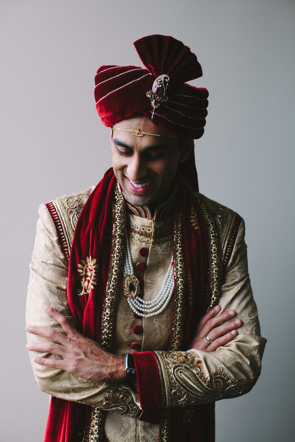 Le Cape Weddings_Preya + Aditya-603.jpg