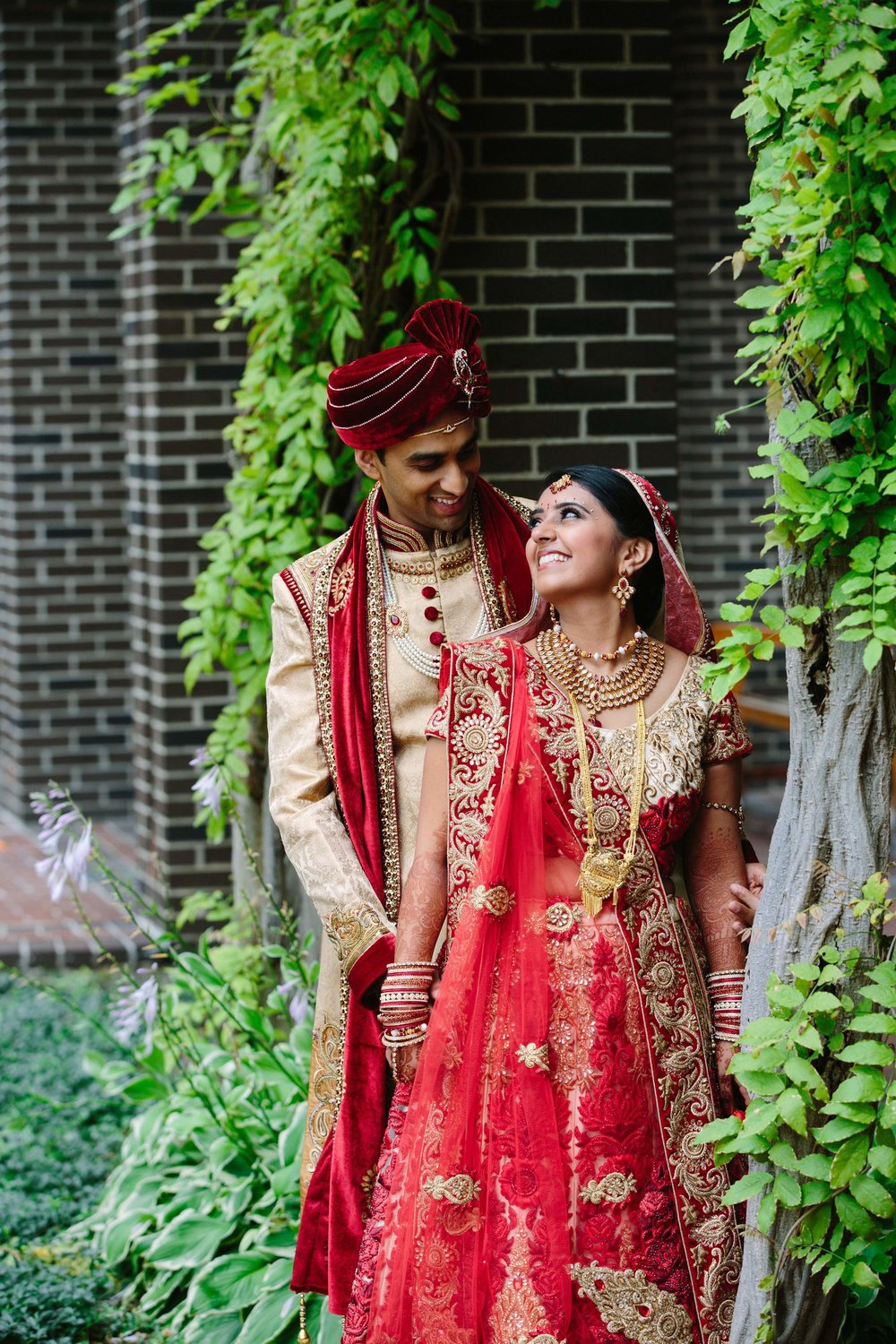 Le Cape Weddings_Preya + Aditya-798.jpg