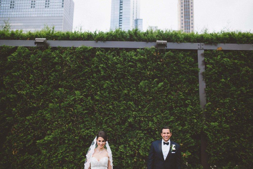 Le Cape Weddings_Sara + Abdul-395.jpg