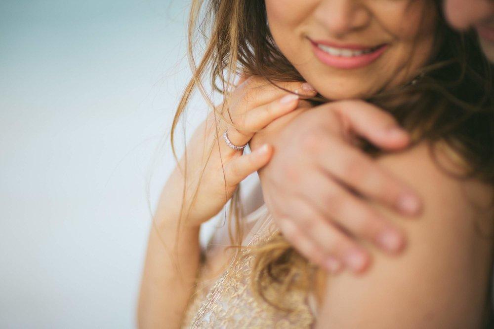 Le Cape Weddings- Destination Wedding Photography -ShayanandNikkie-29.jpg