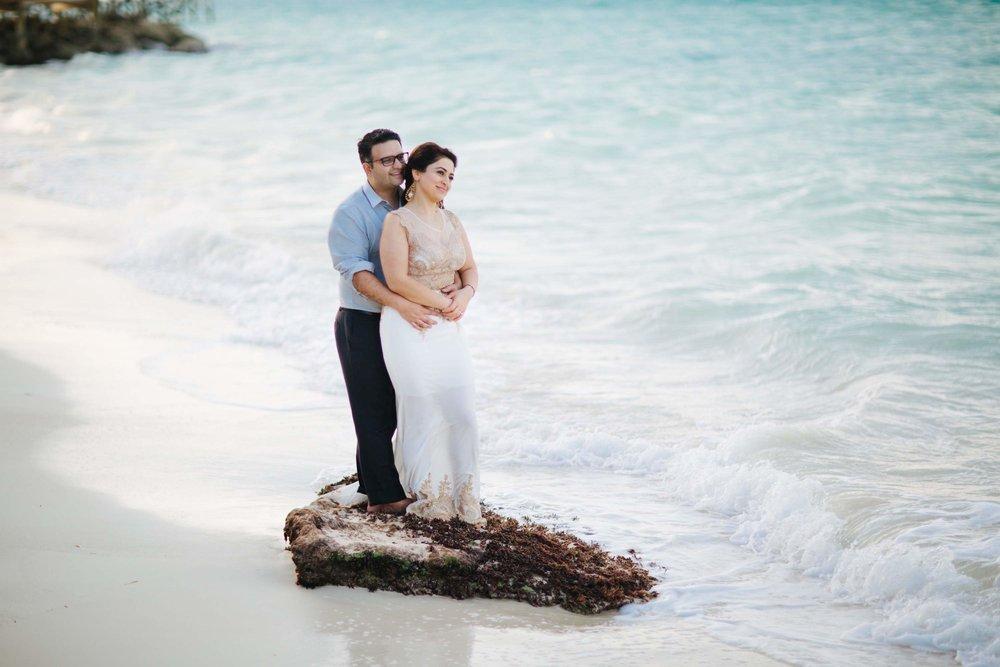 Le Cape Weddings- Destination Wedding Photography -ShayanandNikkie-43.jpg