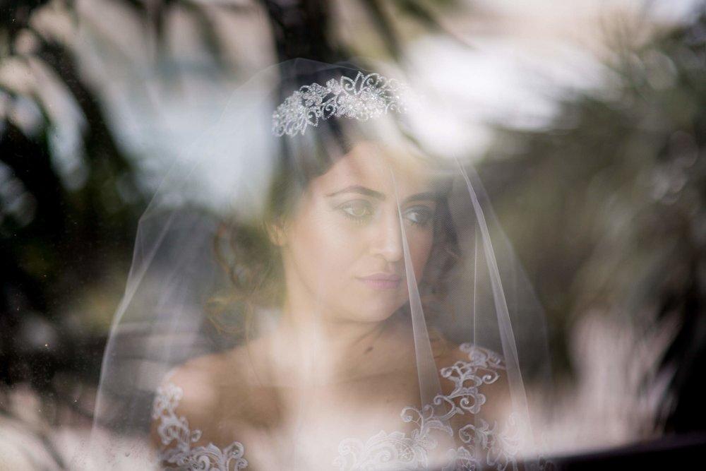 Le Cape Weddings- Destination Wedding Photography -ShayanandNikkie-195.jpg