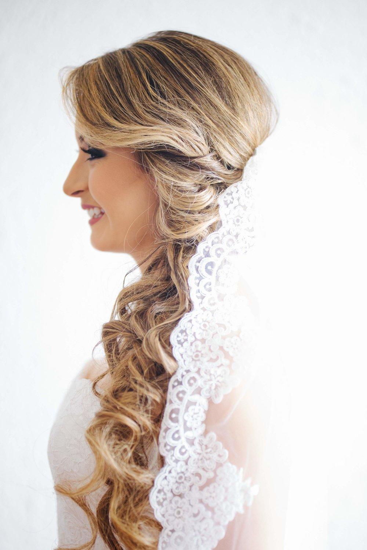 LeCapeWeddings_Guatemala Wedding Photography_WendyandMoi_Blog-21.jpg