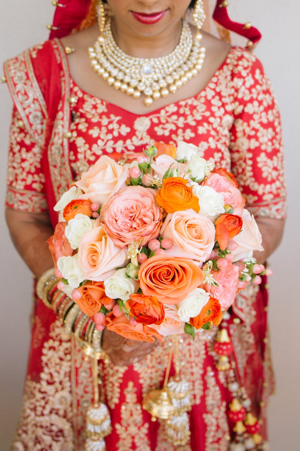 LeCapeWeddings_Shilpa_and_Ashok_2-518.jpg