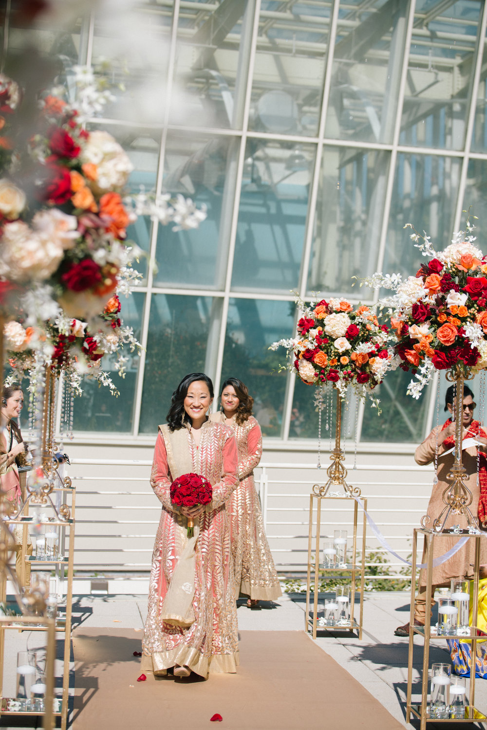 LeCapeWeddings_Shilpa_and_Ashok_2-549.jpg