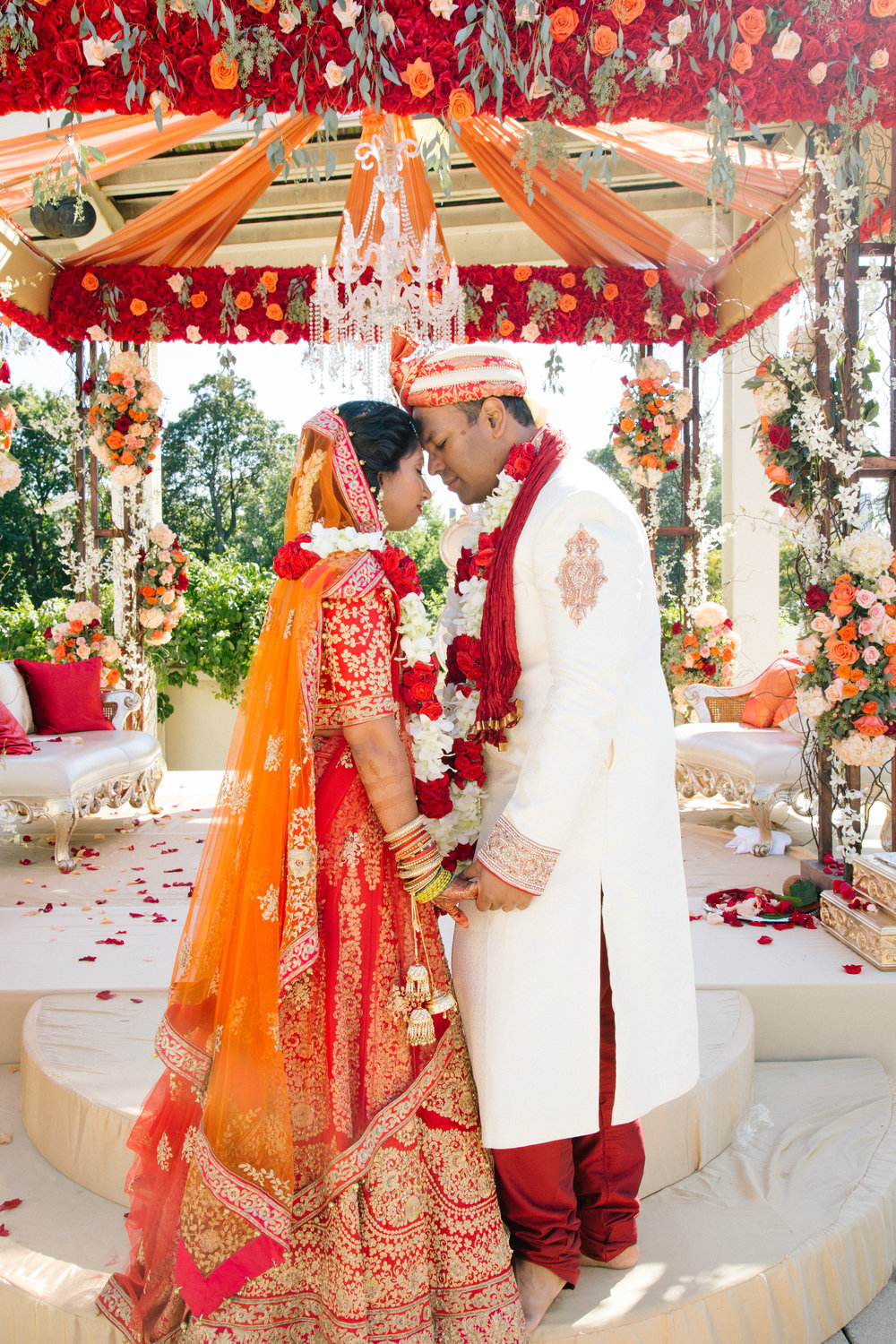 LeCapeWeddings_Shilpa_and_Ashok_2-666.jpg