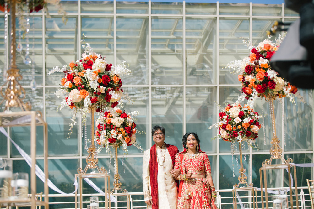 LeCapeWeddings_Shilpa_and_Ashok_2-669.jpg