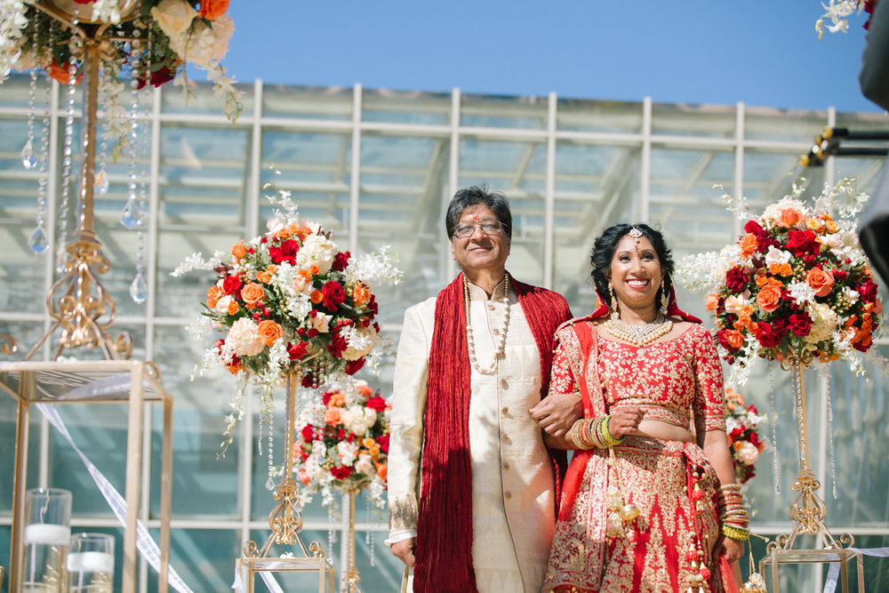 LeCapeWeddings_Shilpa_and_Ashok_2-670.jpg