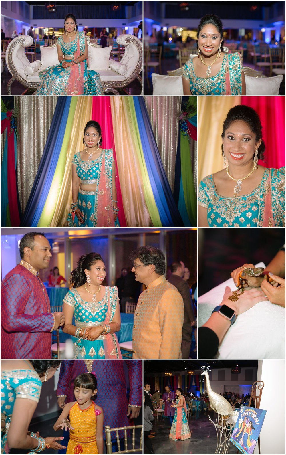 LeCapeWeddings_Shilpa_and_Ashok_2-92_LuxuryDestinationPhotographer.jpg