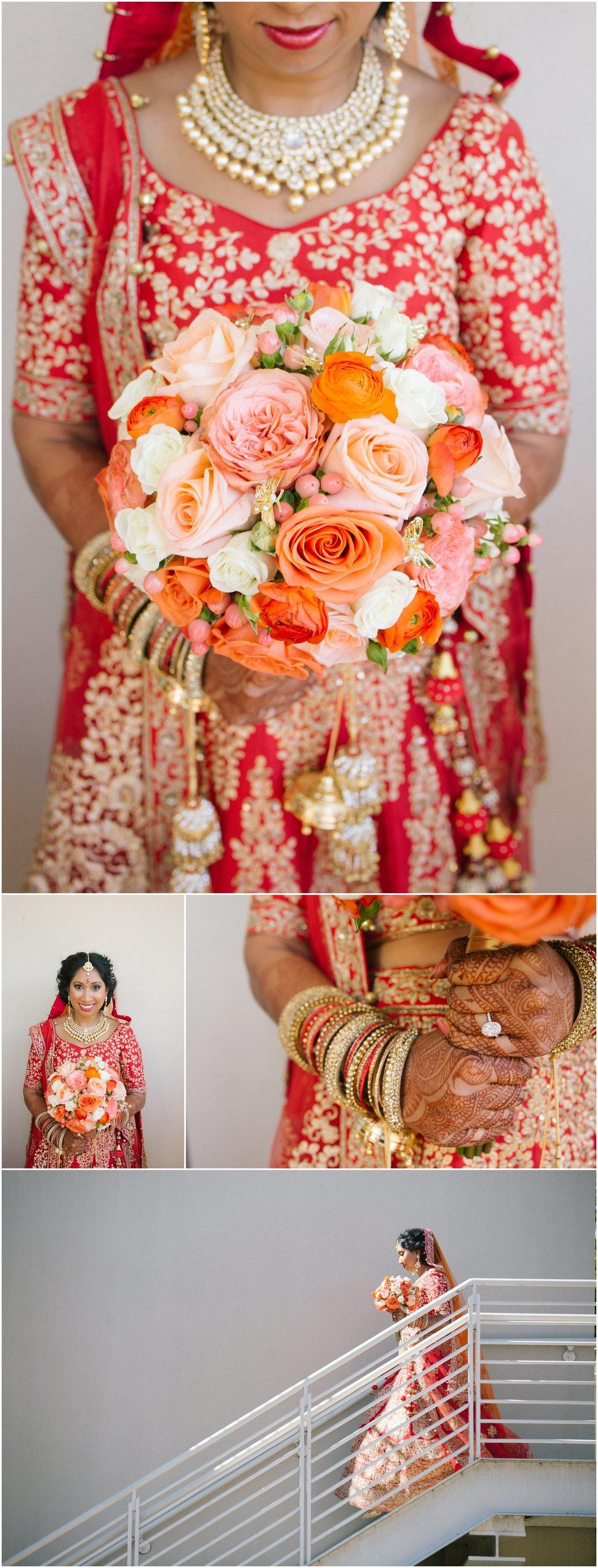 LeCapeWeddings_Shilpa_and_Ashok_2-518_LuxuryDestinationPhotographer.jpg