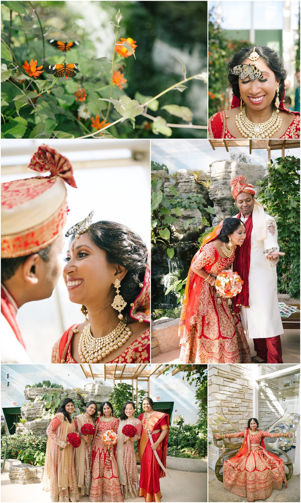 LeCapeWeddings_Shilpa_and_Ashok_2-729_LuxuryDestinationPhotographer.jpg