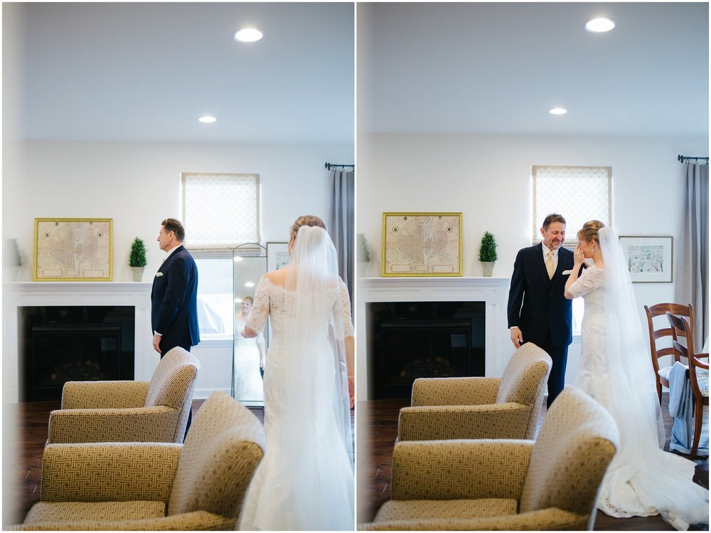 Le Cape Weddings- Chicago Wedding Photography - Sam_and_Josh-91-X3_LuxuryDestinationPhotographer.jpg