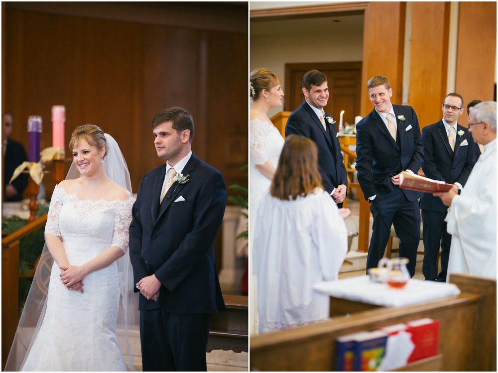 Le Cape Weddings- Chicago Wedding Photography - Sam_and_Josh-157-X3_LuxuryDestinationPhotographer.jpg
