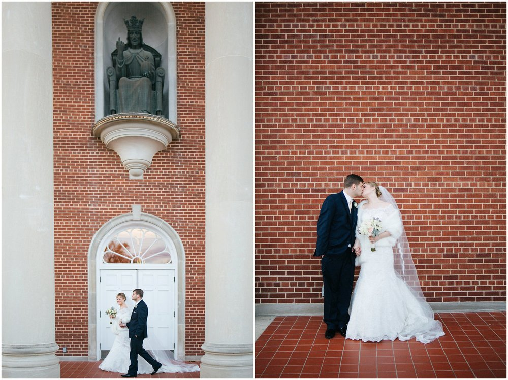 Le Cape Weddings- Chicago Wedding Photography - Sam_and_Josh-264-X3_LuxuryDestinationPhotographer.jpg