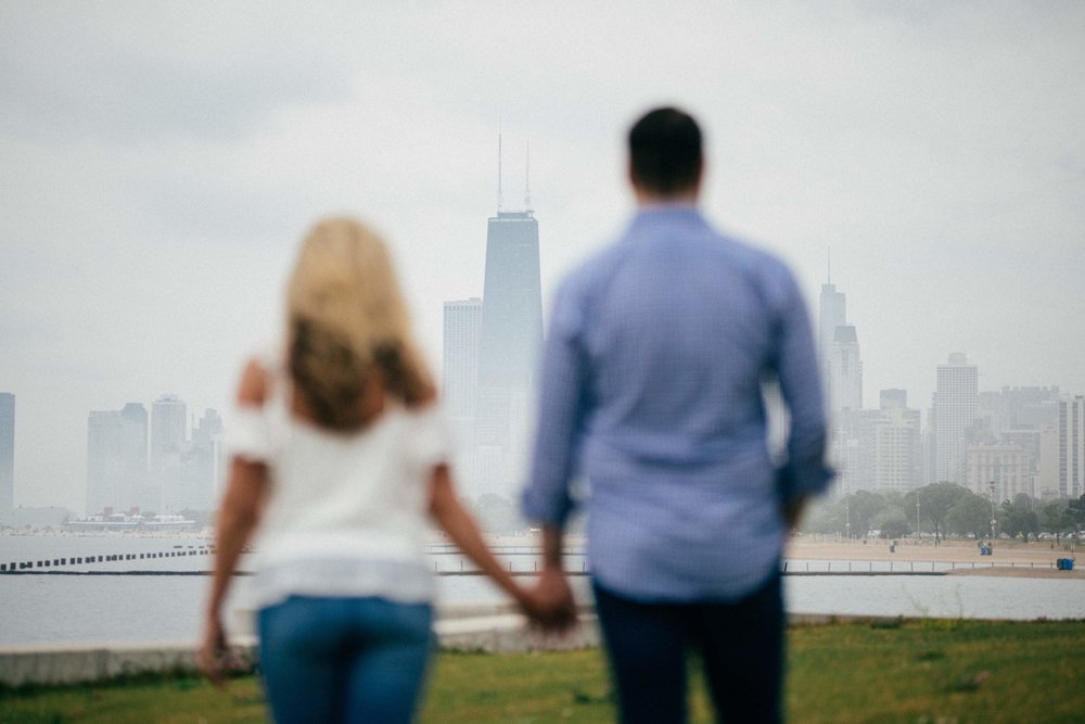 LeCapeWeddings_Chicago Engagement Photography (30 of 62).jpg