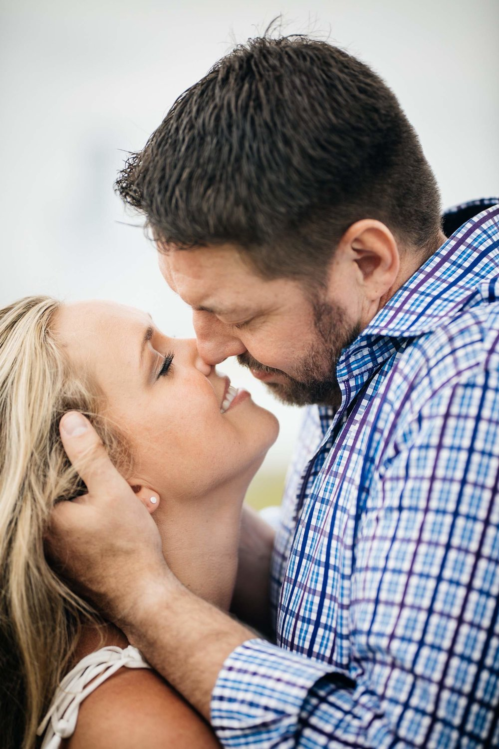 LeCapeWeddings_Chicago Engagement Photography (36 of 62).jpg