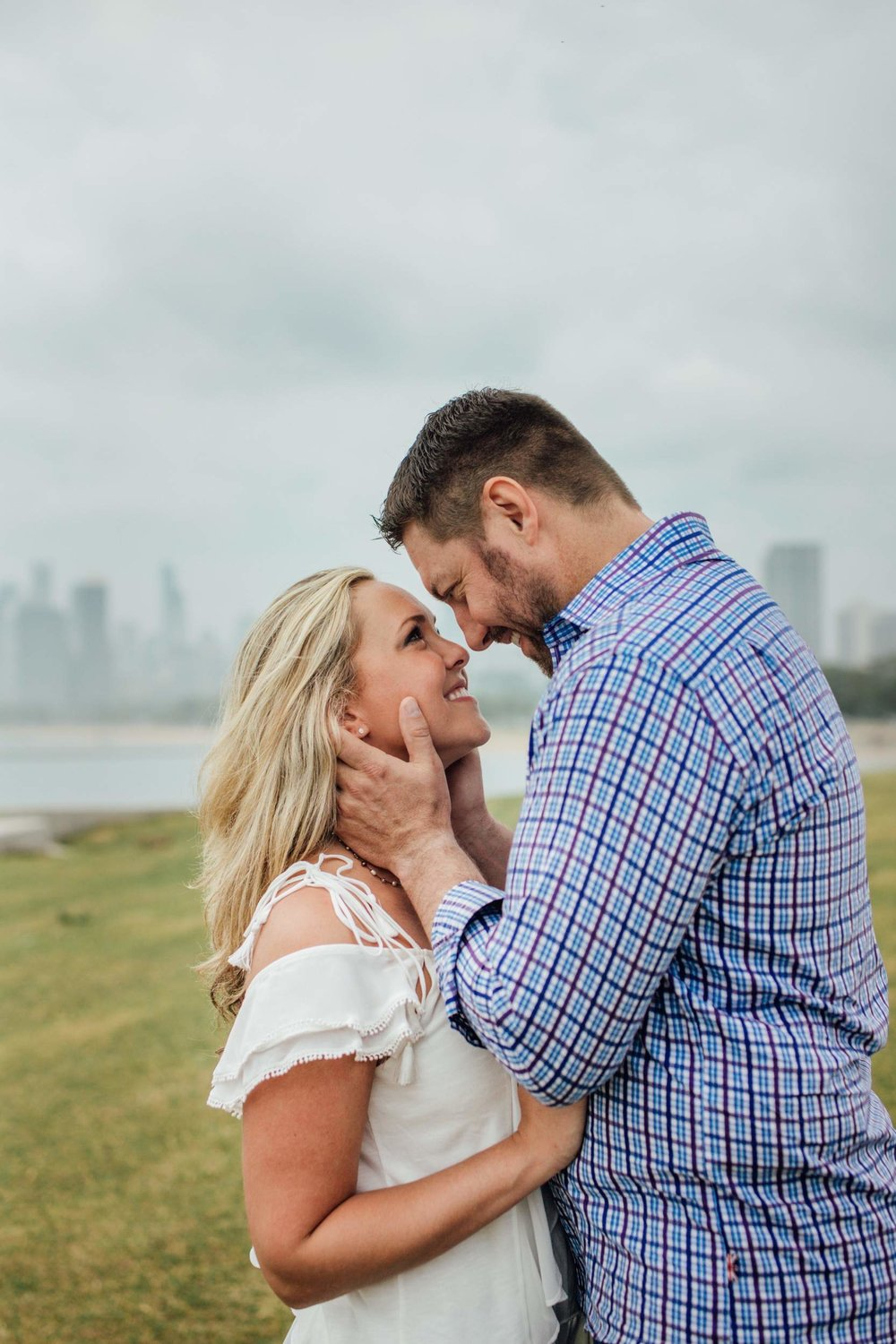 LeCapeWeddings_Chicago Engagement Photography (35 of 62).jpg