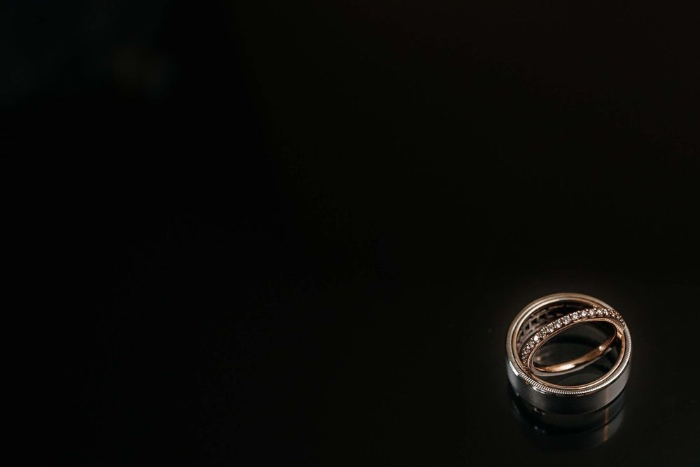 LeCapeWeddings_Renu and Ryan Indian Wedding Photographer -5562.jpg