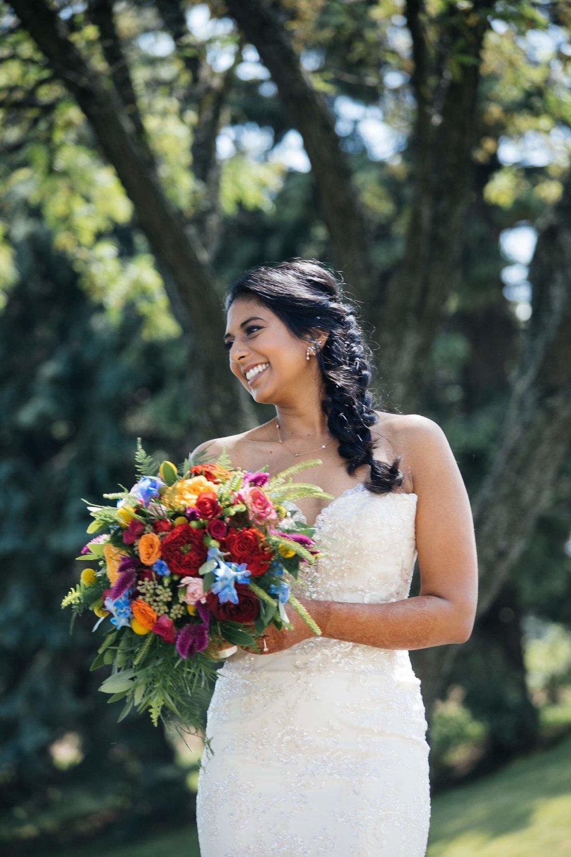 LeCapeWeddings_Renu and Ryan Indian Wedding Photographer -5815.jpg