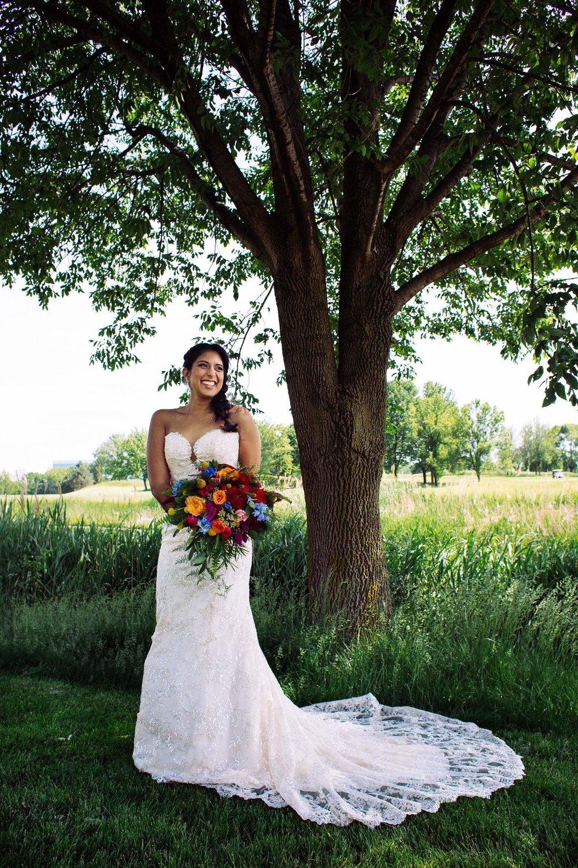 LeCapeWeddings_Renu and Ryan Indian Wedding Photographer -5920.jpg