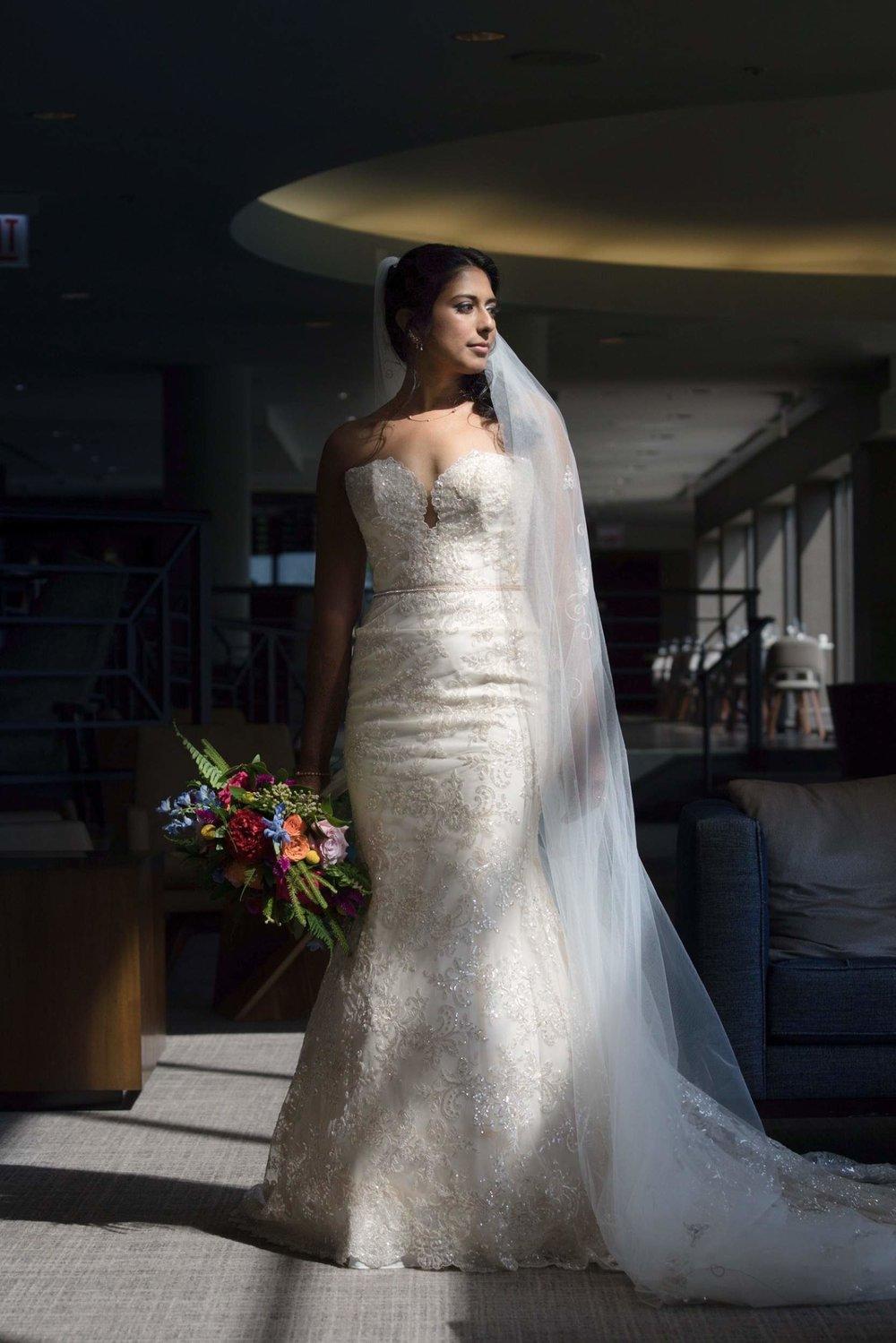 LeCapeWeddings_Renu and Ryan Indian Wedding Photographer -6073.jpg