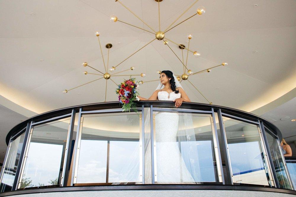 LeCapeWeddings_Renu and Ryan Indian Wedding Photographer -6107.jpg
