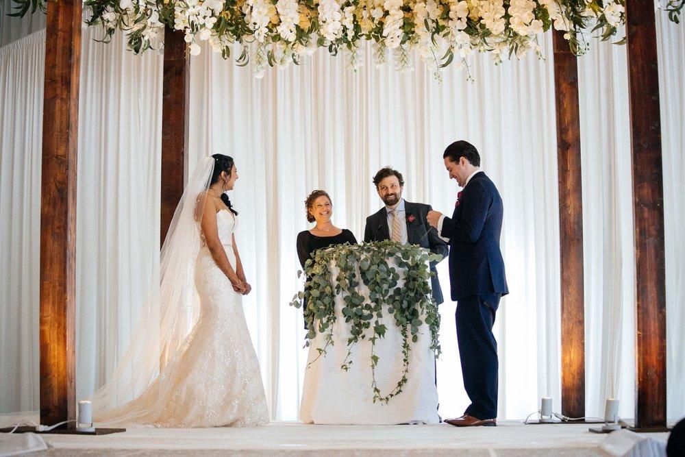 LeCapeWeddings_Renu and Ryan Indian Wedding Photographer -6801.jpg
