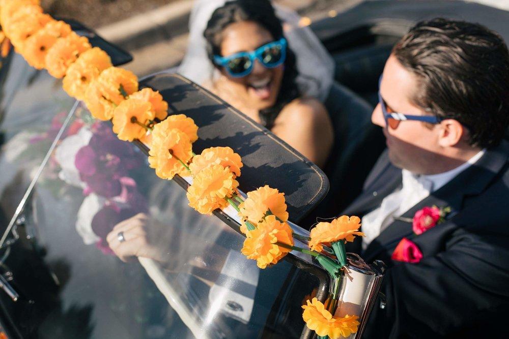 LeCapeWeddings_Renu and Ryan Indian Wedding Photographer -7057.jpg