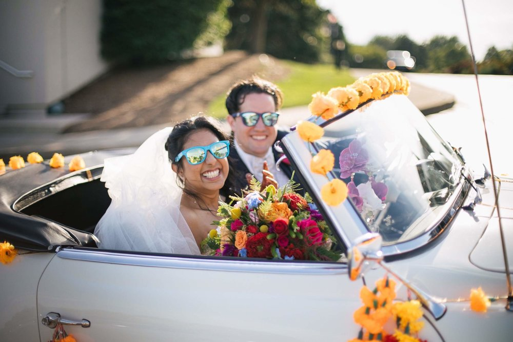 LeCapeWeddings_Renu and Ryan Indian Wedding Photographer -7126.jpg