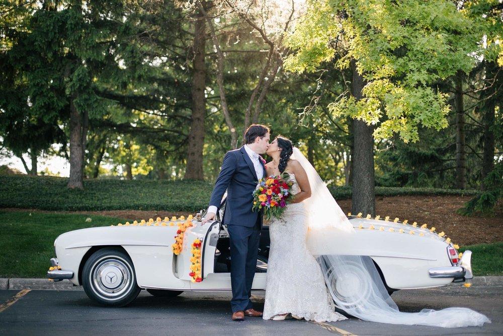 LeCapeWeddings_Renu and Ryan Indian Wedding Photographer -7142.jpg