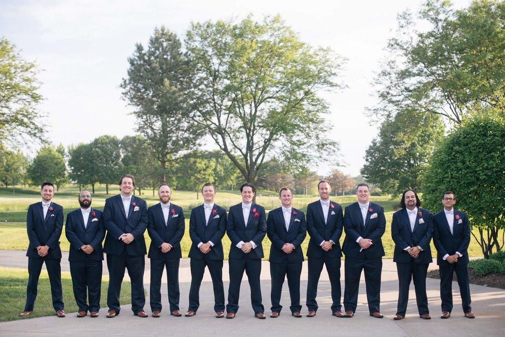 LeCapeWeddings_Renu and Ryan Indian Wedding Photographer -7214.jpg