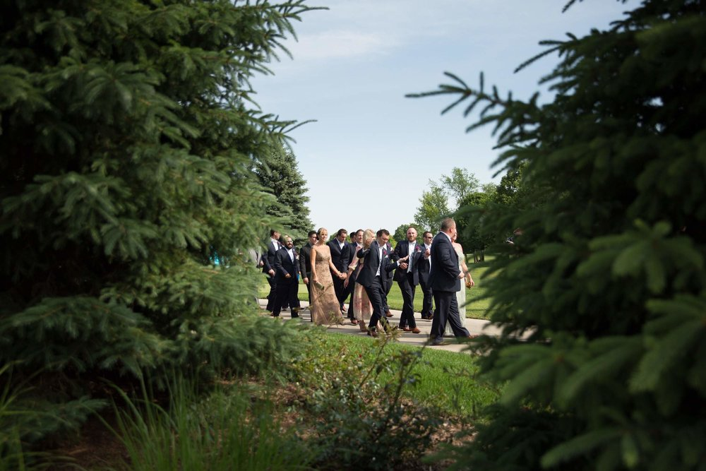 LeCapeWeddings_Renu and Ryan Indian Wedding Photographer -7297.jpg