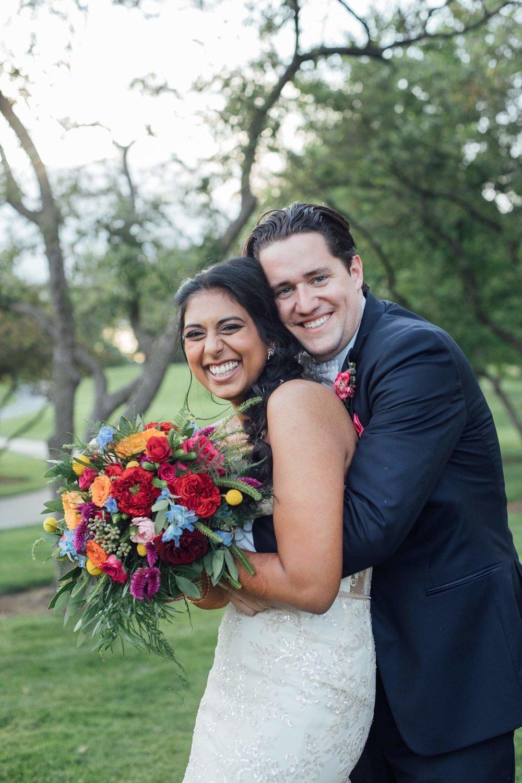 LeCapeWeddings_Renu and Ryan Indian Wedding Photographer -7372.jpg