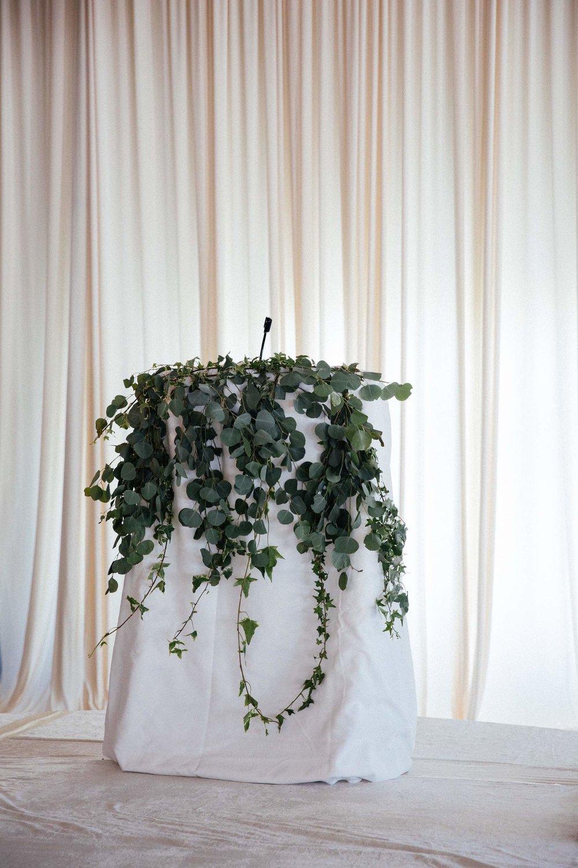 LeCapeWeddings_Renu and Ryan Indian Wedding Photographer -7458.jpg
