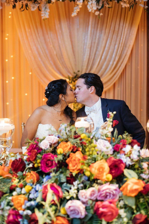 LeCapeWeddings_Renu and Ryan Indian Wedding Photographer -7628.jpg